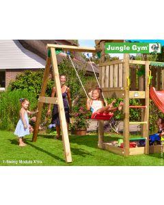 Swing X`tra 1,2 Module. 120cm