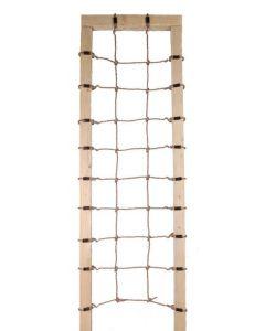 Kletternetz 75x200 cm