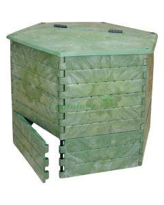 Thermokomposter 550