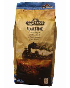 Napoleon Briketts 10kg Blackstone