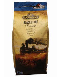 Napoleon Holzkohle 7kg Blackstone