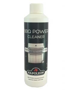 Napoleon Power-Cleaner