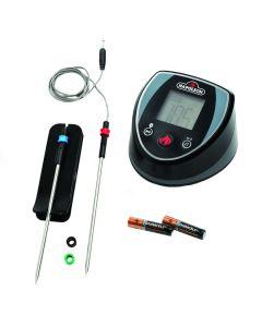 Napoleon Thermometer Bluetooth 2 Fühler