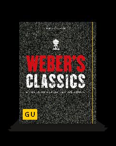 Weber Buch Classics