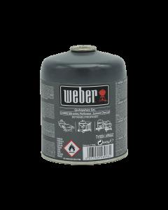 Weber Gaskartusche Q1.., Touch-N-Go