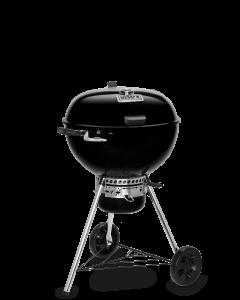 Weber 57cm MT premium SE E-5775 black