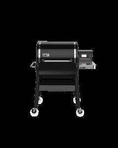 Weber SmokeFire EX4 GBS Pelletsgrill