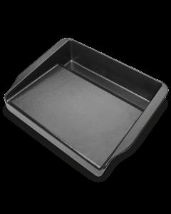 Weber Grillplatte Pulse