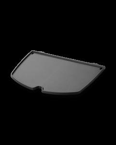 Weber Grillplatte Q2 Serie