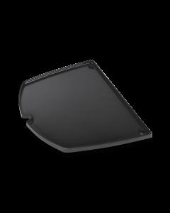 Weber Grillplatte Q3 Serie