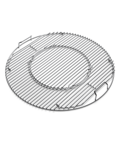 Weber Grillrost 57cm GBS klappbar