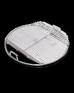 Weber Grillrost 57cm klappbar