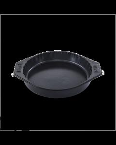 Weber Keramik Backform 30cm