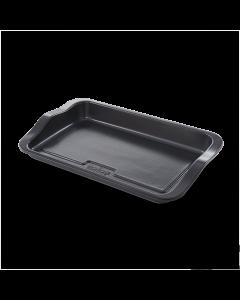 Weber Keramik Grillplatte Plancha